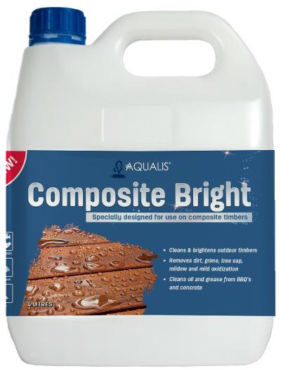 Composite Bright