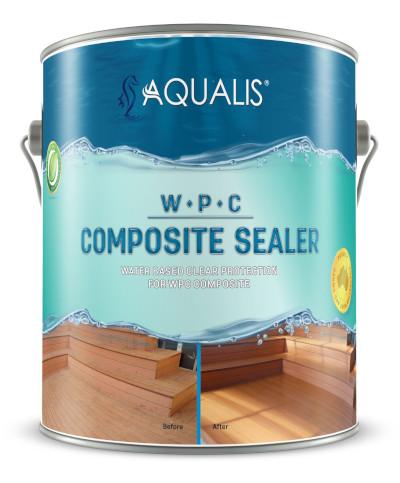 Composite Sealer