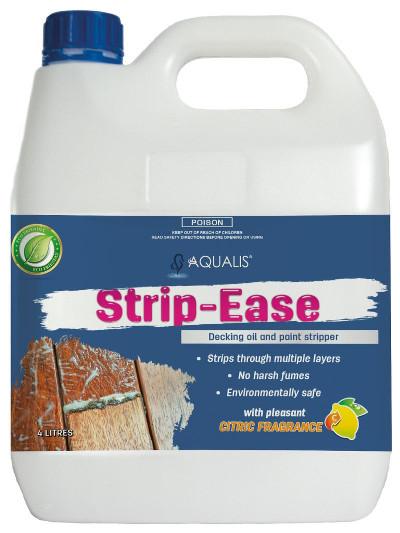 Strip Ease