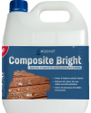 Composite Bright : Safety Datasheet