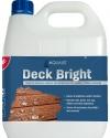 Deck Bright : Safety Datasheet