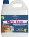 H2Oil Strip Ease : Safety Datasheet