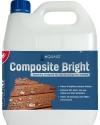 Composite Bright : Technical Datasheet