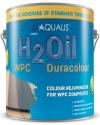 H2Oil Refresh: Safety Datasheet