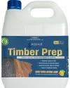 Timer Prep : Technical Datasheet